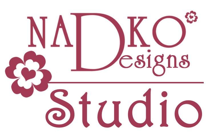 Nadko Designs Studio - Онлайн курсове и уроци по плетене